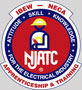 National Joint Apprenticeship and Training Committee